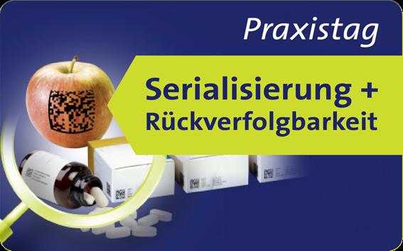 logo_serialisierung