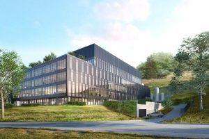 merck-Biotech-Development-Center-3D.jpg
