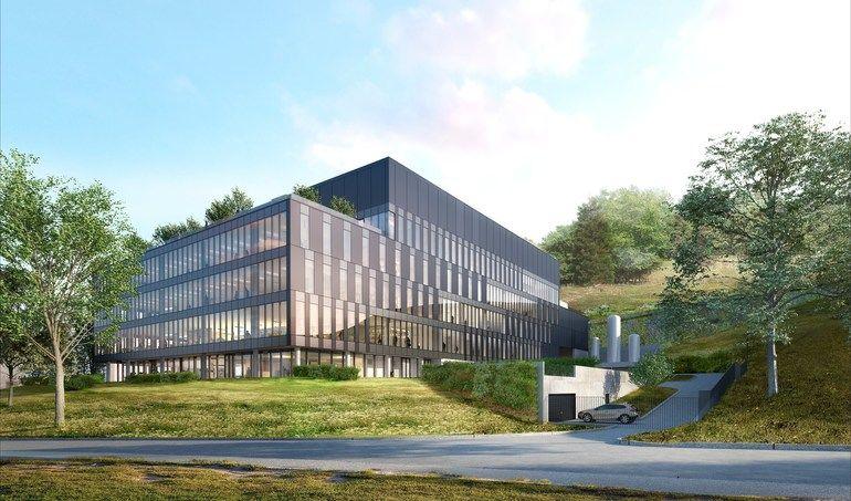 merck-Biotech-Development-Center-3D.jpg