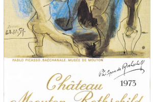 mouton_rothschild.png