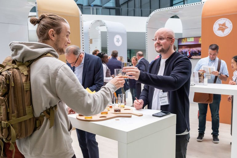European_Beer_Star_2018_-_Verkostung_Consumers'_Favourite