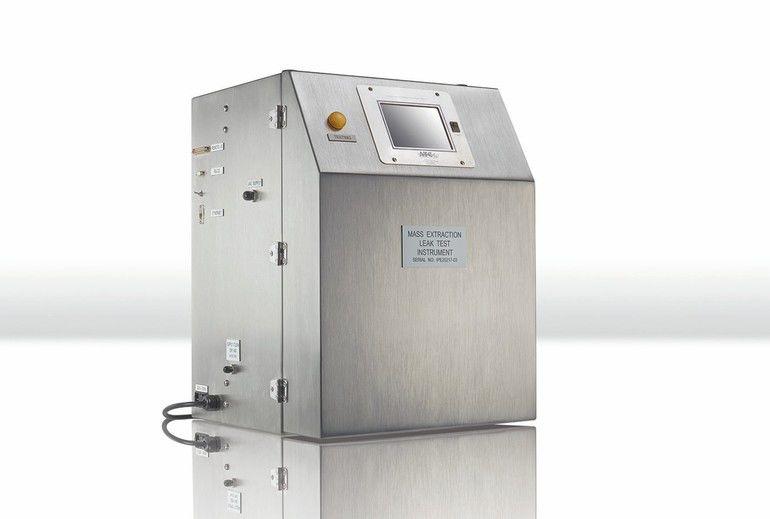 pfeiffer-vacuum-ATC-ME2-cmyk.jpg