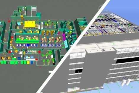 Zeta_GmbH_Lonza_Multipurpose-Anlage