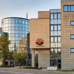 Firmensitz_von_Arvato_Systems