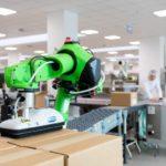Roboter_Pharmaindustrie