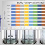 Hydrierreaktormodule_von_Ekato