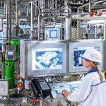 Zur_Qualitätssicherung_werden_die_Prozessschritte_in_der_Insulinproduktion_kontinuierlich_überwacht.