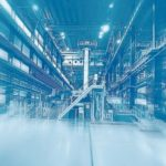 Maexpartners_RLTR_AdobeStock_kichigin19__industrial_technological_blurry_background_in_the_factory