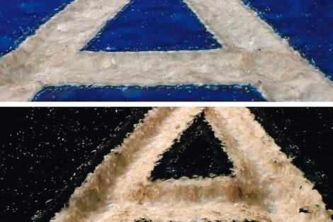 Lasercodierung für jedes Verpackungsmaterial