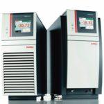 Presto_A30_(luftgekühlt)_und_Presto_W40_(wassergekühlt)