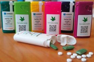 Sanner_Medizinalcannabis