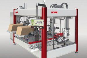 Siko_GmbH_Somic_Traypacker