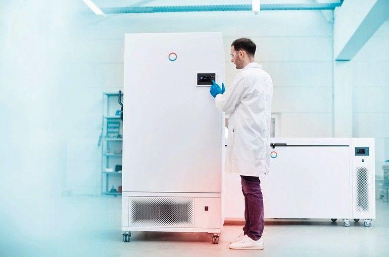 Die_Versafreeze-Ultra-Tiefkühlgeräte_wurden_optimiert_für_die_extremen_Anforderungen_der_Ultra-Tiefkühllagerung_