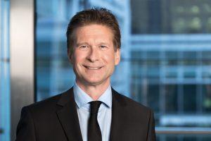 Dr._Martin_Zentgraf,_Bundesverband_der_Pharmazeutischen_Industrie_e.V._(BPI)_-------