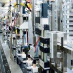 Beckhoff_Automation_Agile_F24_bei_L'Oréal