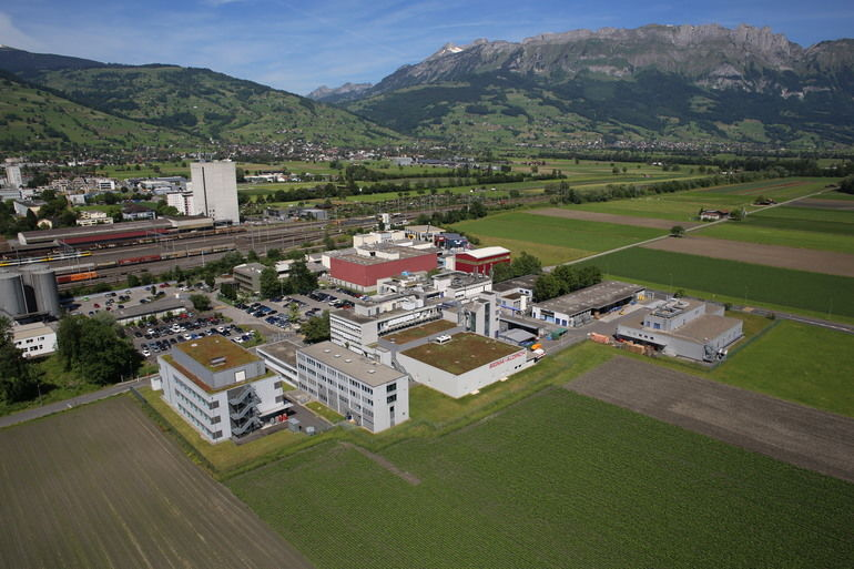 Schweiz_will_Merck_seine_Innovationen_im_Bereich_Diagnostik_und_Testung_weiter_vorantreiben