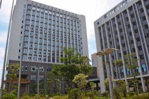Qiagen,_Firmengebäude_in_Shenzhen