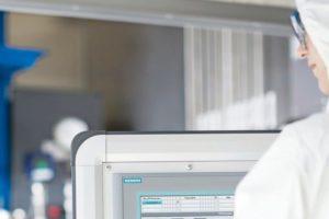 Siemens_Simulationssoftware_Roche