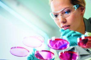Bayer_investiert_Milliarden_in_Pharmaforschung