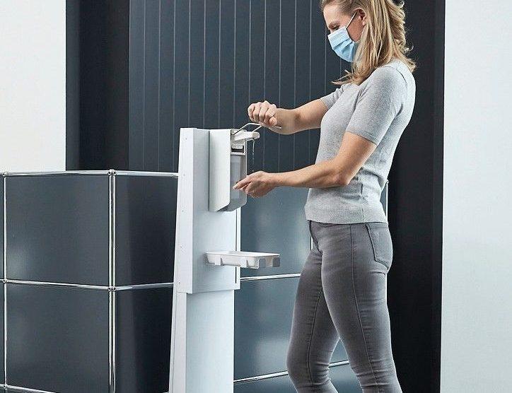 Mobile_Hygienestation_von_Köttermann