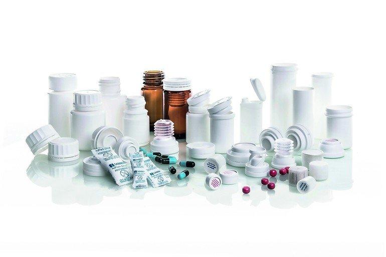 schutz vor feuchtigkeit in der verpackung trockenmittelverpackungen f r feste pharmazeutika. Black Bedroom Furniture Sets. Home Design Ideas