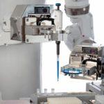 Yaskawa_Europe_GmbH_Laborroboter