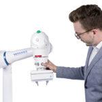 Yaslawa_Europe_GmbH_kollaborativer_Roboter
