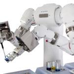 Yaskawa_Europe_GmbH_Dual-Arm-Roboter_Motoman_CSDA10F