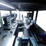 Goldfuß_engineering_GmbH_Anlage_mit_Motoman