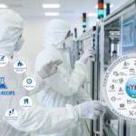 _Manufacturing_Process.