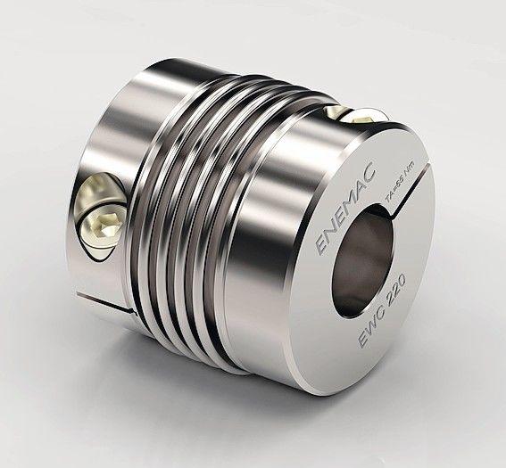 Enemac_Metallbalgkupplung_
