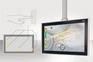 B&R_Touchscreenpanels_