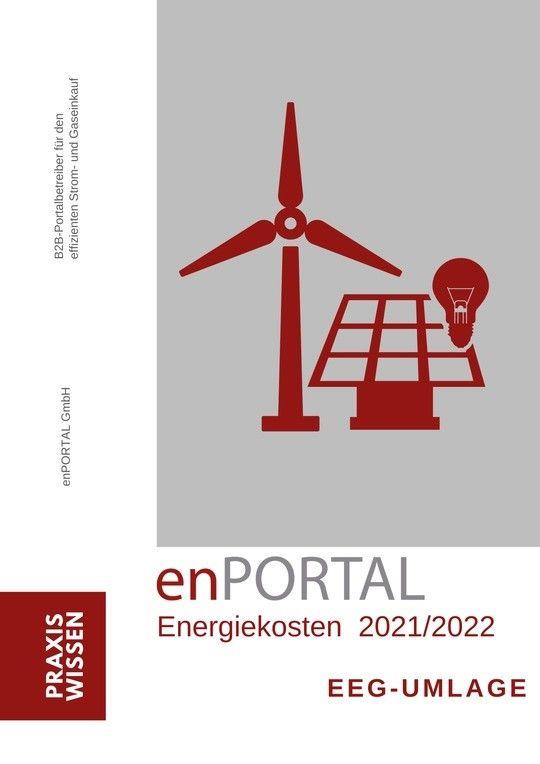 Enportal_EEG-Umlage