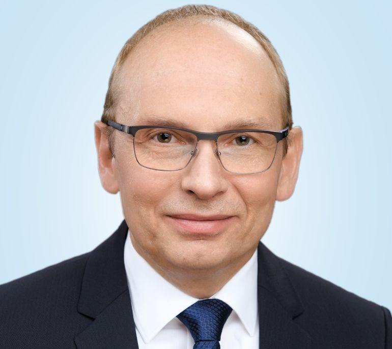 Optima_Dr._Stefan_König