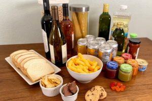 processed_foods.jpg