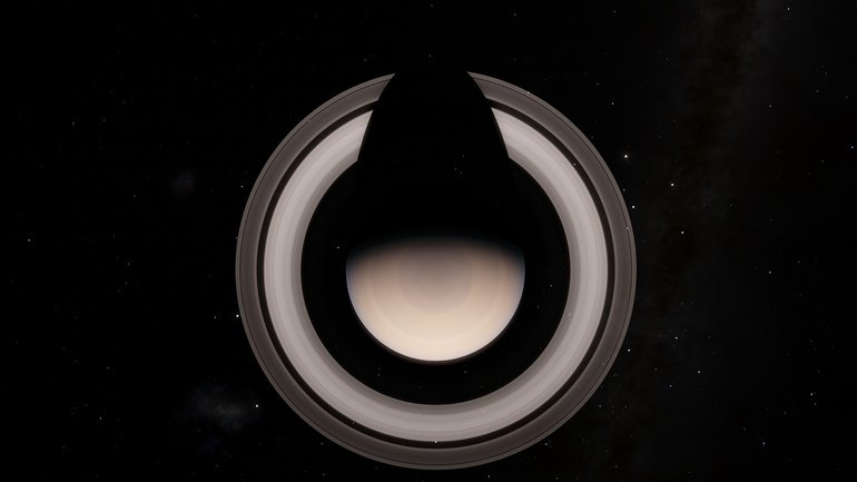 Saturn._Science_fiction_space_wallpaper,_incredibly_beautiful_planets,_galaxies,_dark_and_cold_beauty_of_endless_universe._Elements_of_this_image_furnished_by_NASA