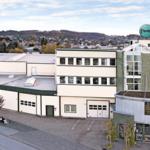 Rembe Hauptsitz