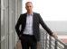 Dr._Johannis_Willem_van_Vliet,_Geschäftsführer_Sanner_GmbH_und_CEO_der_Sanner_Gruppe_