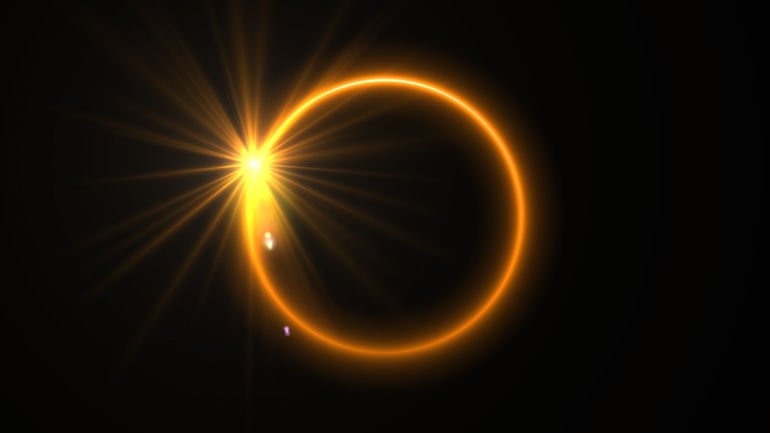 Abstract_ring_background_with_luminous_swirling_backdrop._Glowing_spiral._The_energy_flow_tunnel._shine_round_frame_with_light_circles_light_effect._glowing_cover._Space_for_your_message.