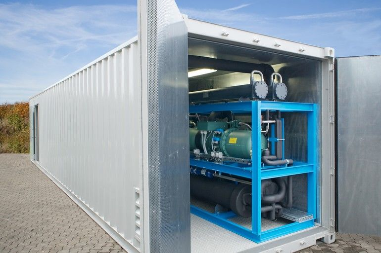 technotrans_ECOtec.cold_storage_Container.jpg