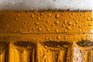 Close_up_of_a_cold_light_beer_in_a_mug